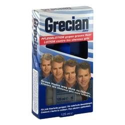Grecian 2000 balsam pielęgnacyjny przeciw siwieniu