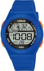 Lorus r2365nx9