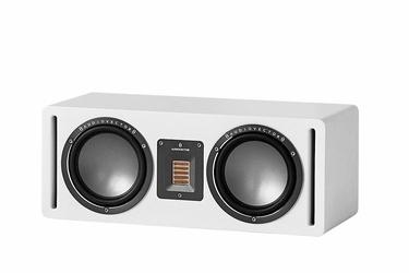Audiovector qr c kolor: czarny
