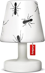 Abażur cooper cappie do lampy edison the petit ant