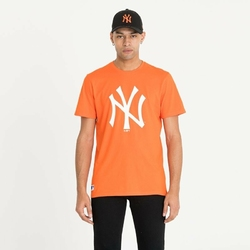 Koszulka New Era MLB New York Yankees - 12123932