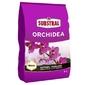 Podłoże ziemia do storczyków i orchidei – 3 l substral