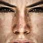 Face it star wars gwiezdne wojny - rey - plakat wymiar do wyboru: 21x29,7 cm