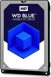 Western Digital Dysk twardy Blue 2TB 2,5 128MB WD20SPZX