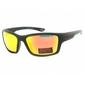 Okulary przeciwsłoneczne draco drs-79c3