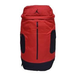 Plecak sportowy air jordan velocity hoop - 9a0012-r78