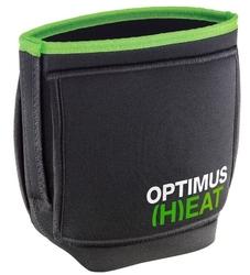 Pojemnik izolacyjny liofilizaty optimus heat pouch