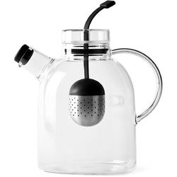 Zaparzacz do herbaty new norm menu 1,5 litra 4545129