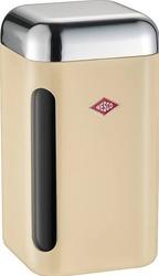 Pojemnik kuchenny z okienkiem 1,65 l wesco beżowy