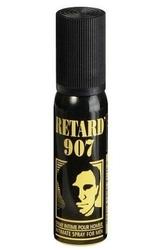 Retard - skuteczny spray
