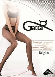 Rajstopy Gatta  Brigitte nr 06 rajstopy