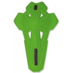 Mały protektor kolanłokci held quattrotempi green