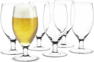 Szklanka do piwa royal 6 szt.