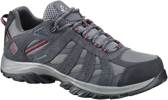 Buty męskie columbia canyon point waterproof 1813151030