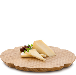 Deska do krojenia serów Rosendahl Grand Cru okrągła 25666