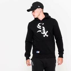 Bluza z kapturem New Era MLB Chicago White Sox - 11204003