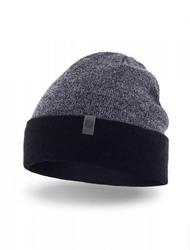 Pamami 18011 czapka