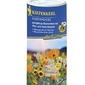 Łąka kwietna – mieszanka nasion w tubie – kolorowy raj – 30 g