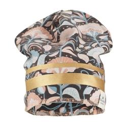 Elodie details - czapka zimowa - gilded midnight bells 0-6m
