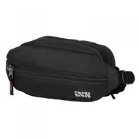 Ixs nerkatorba belly bag black 3l x92305_003_00