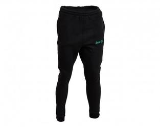 Spodnie dresowe sensas pantalon survetement noir xxl