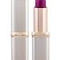 Loréal paris lipcolour color riche pomadka dla kobiet 3,6g 287 sparkling amethyst