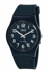 Zegarek QQ VS42-004