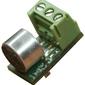 Moduł ropam audio amr-1 - szybka dostawa lub możliwość odbioru w 39 miastach