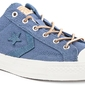 Trampki męskie converse star player workwear 155413c