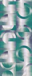 Khroma ::  tapeta prisma leonardo