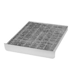 Filtr kasetowy do pochłaniacza pyłu momo j29j31 czarny