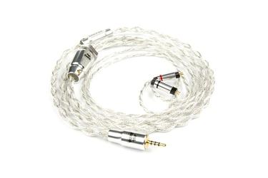 Ego audio brandy wtyk iem: 3.5mm, konektory: mmcx