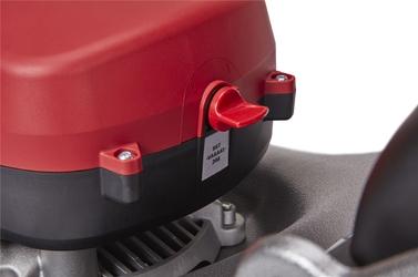 Honda kosiarka akumulatorowa hrg 416 xb i raty 10 x 0 | dostawa 0 zł | dostępny 24h |dzwoń i negocjuj cenę| gwarancja do 5 lat | tel. 22 266 04 50 wa-wa