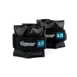 Obciążniki na kostki tiguar 2 x 0,75 kg - 2 x 0,75 kg