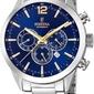 Festina timeless chronograph f20343-2
