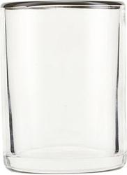 Szklanka greys 9 cm