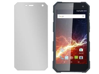 Szkło 3mk flexible glass 7h do myphone hammer energy