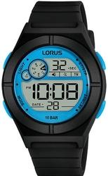 Lorus r2361nx9