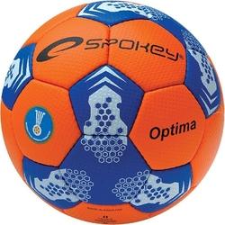 Piłka ręczna spokey optima ii 2 54-56cm 834049