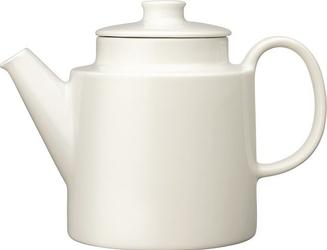 Dzbanek do herbaty teema