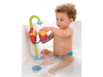 Wesoły kranik zabawka do kąpieli