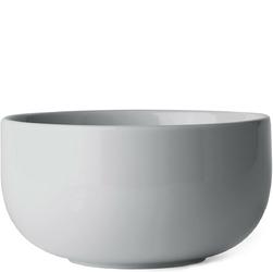Miseczka porcelanowa new norm menu ocean 2032710