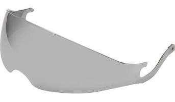 Caberg części pinlock do wizjera szybka uptown