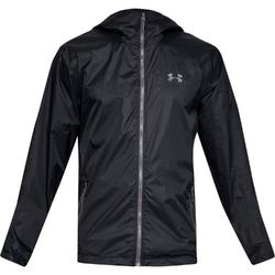 Kurtka męska under armour forefront rain jacket