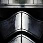 Face it star wars gwiezdne wojny - phasma - plakat wymiar do wyboru: 21x29,7 cm
