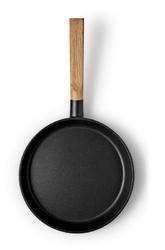 Patelnia Nordic Kitchen 24 cm