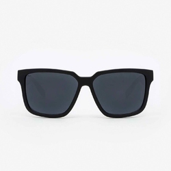 Okulary hawkers carbon black dark motion tr18 - motion