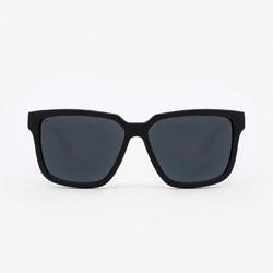 Okulary hawkers carbon black dark motion tr18 - motion