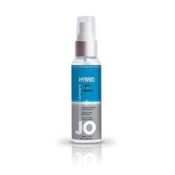 Lubrykant hybrydowy - system jo hybrid lubricant 60 ml