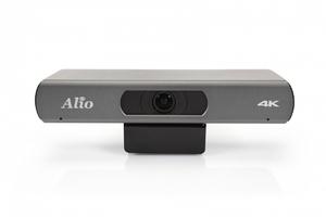 Alio kamera 4k 120